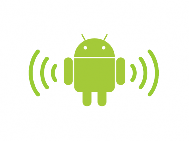 fixed-android-dns-not-working-with-wifi